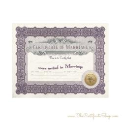 Minister Wedding Tools